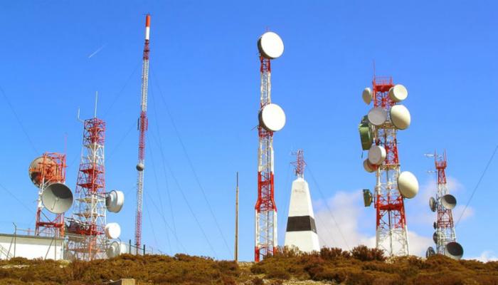 TDLC - Claro - Entel - Movistar - 700 MHz