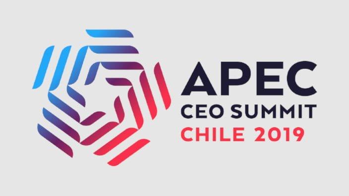 APEC CEO Summit 2019