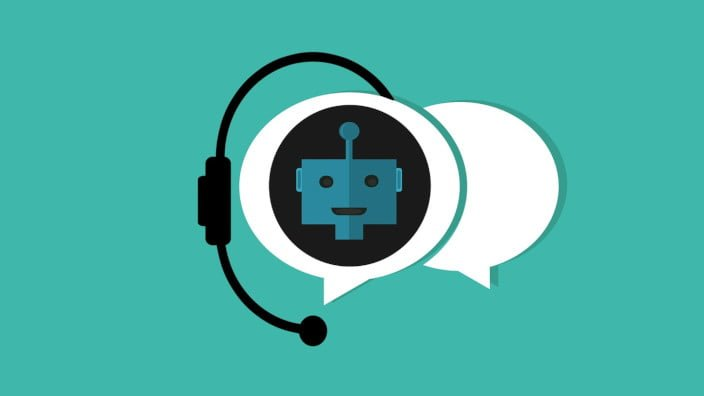 Alfapeople - chatbots - atencion a clientes