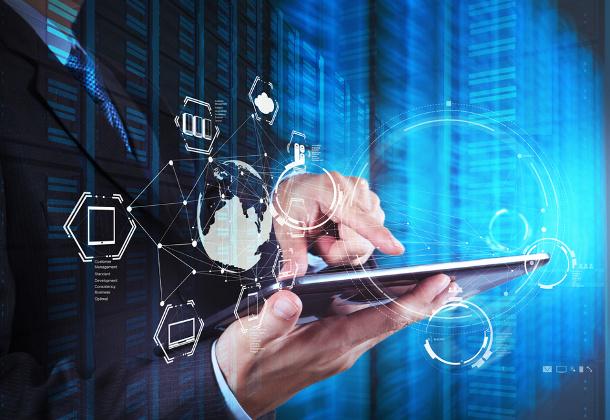 El nuevo CIO 2.0, un verdadero líder digital de negocio