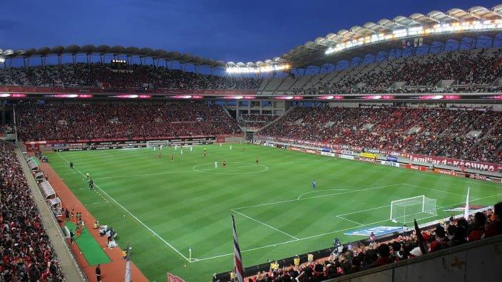 ESET - Multan a La Liga de Futbol de Espana por espiar a los usuarios