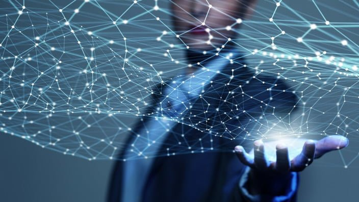 Fundacion Pais Digital - Transferencia Tecnologica