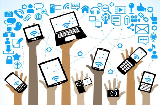 GlobalSign - BYOD