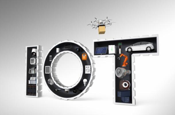 GlobalSign - IoT