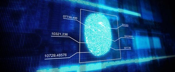 GlobalSign - biometria