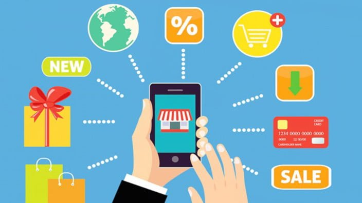 IDC - Columna - Natalia Vega - Oportunidades Crecimiento e-commerce