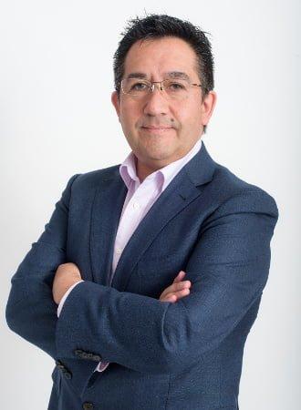 PV Power Chile - Jorge Leal Saldivia