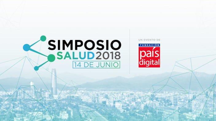 Pais Digital - Simposio Salud 2018