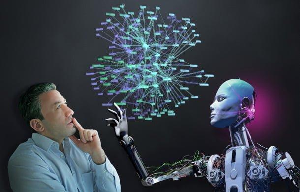 PwC - Inteligencia Artificial