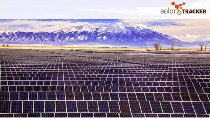 SolarTracker I (1)