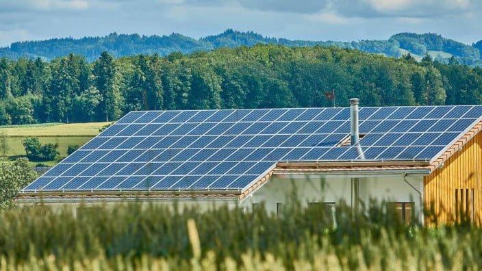 SolarTracker I (2)
