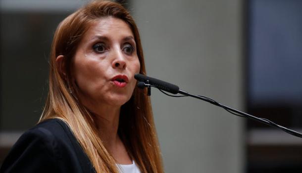 Subtel - Pamela Gidi