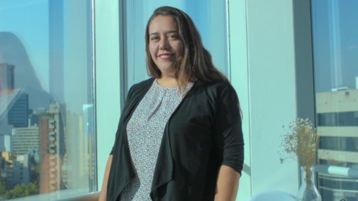 UDD Ventures - Catalina Aguilar