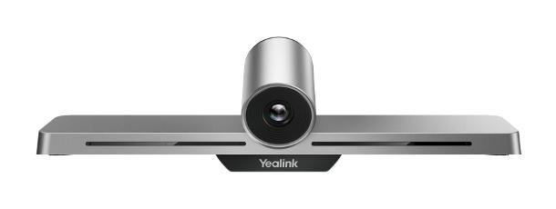 Yealink VC200 - Videoconferencia Empresariales