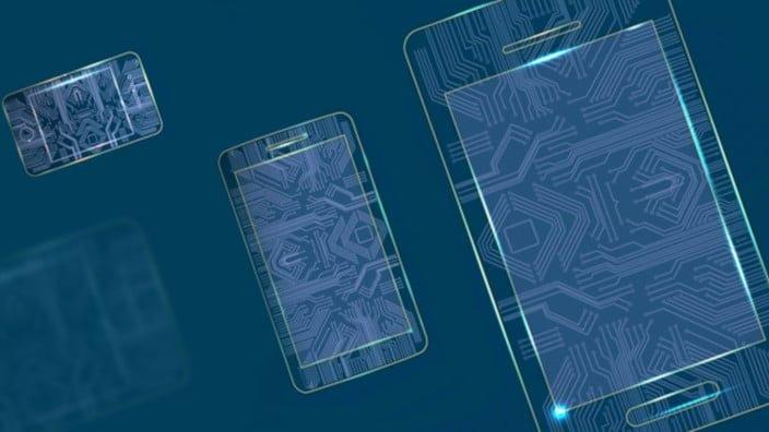 Canalys-smartphone_analysis 5G