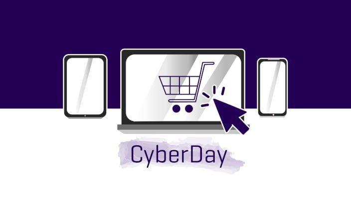 CyberDay - Mayo2019 - informe