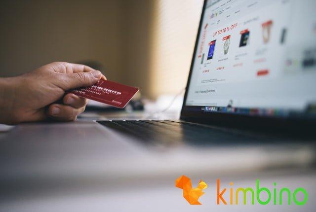 ofertas ecommerce en Chile