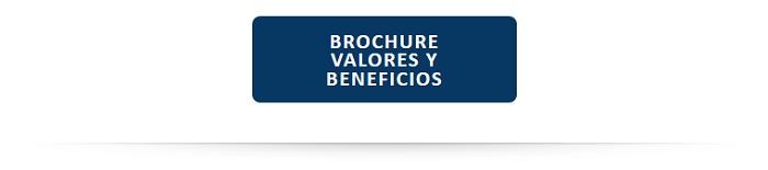 Chiletec - Asexma - desayuno conferencia ciberseguridad - brochure