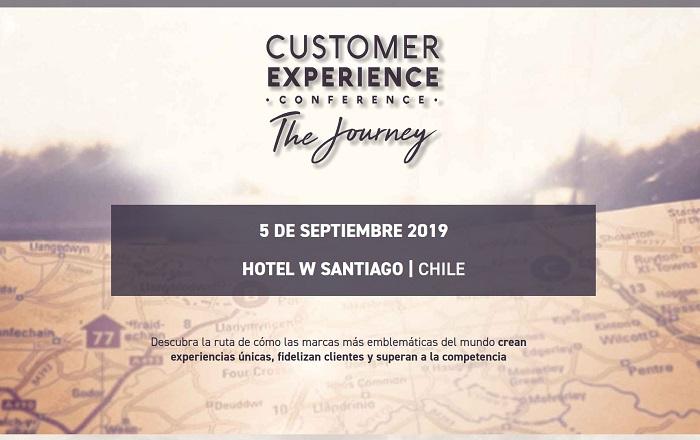Seminarium - CX Conference 2019