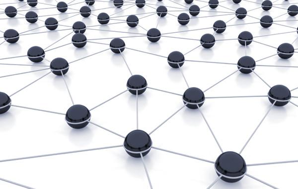 Amazon Sidewalk - mesh network
