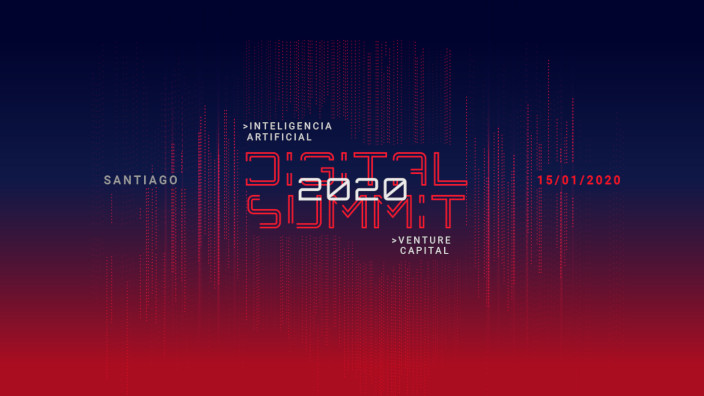 Magical Startups - Digital Summit 2020