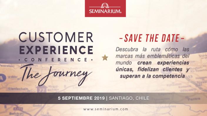 Seminarium - Customer Experience - Michael Solomon - Daniel Lemin