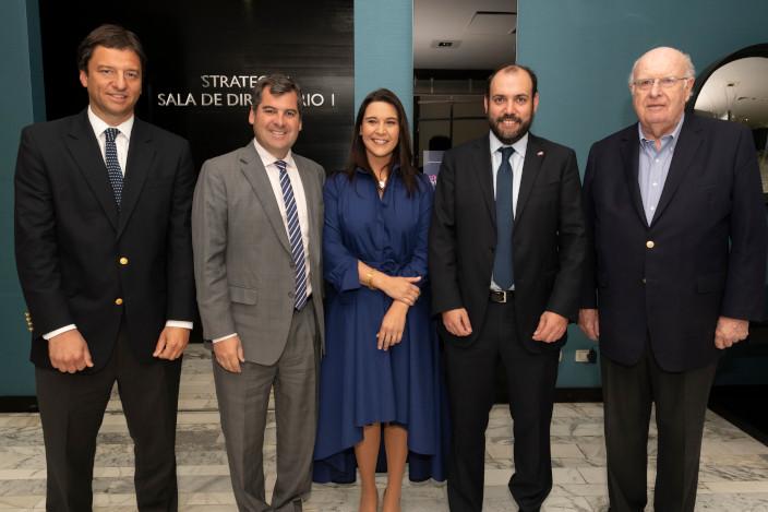 FPD - Simposio PYME 2019