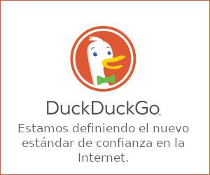 Banner 300 - DuckDuckGo