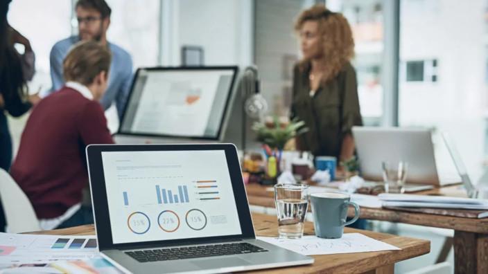 AlfaPeople - IA aumente la productividad con Power Platform de Microsoft