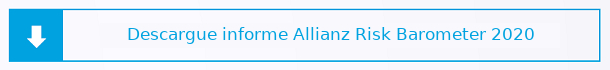 Allianz Risk Barometer 2020