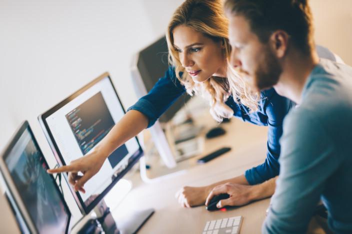 IT Hunter - Octavo estudio de rentas 2019