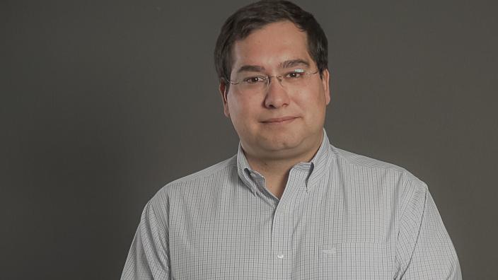 Leqtus - Ivan Rubio - desafíos y herramientas para reducir las pérdidas en la construcción