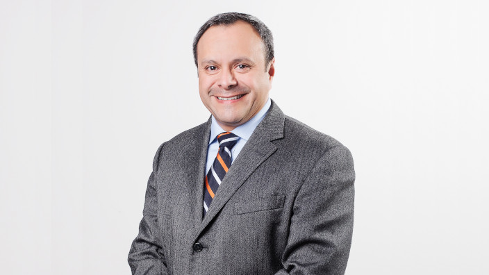 Schneider Electric - Mario Velazquez