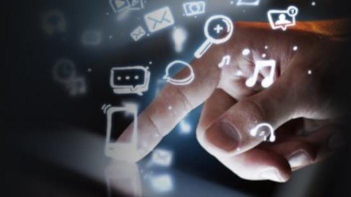 Cisco Informe Anual de Internet