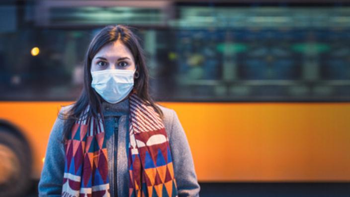 Gfk - Coronavirus - Impacto Mercado Tecnologico Chileno