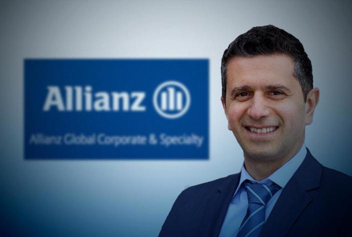 AGCS - Ali Shahkarami