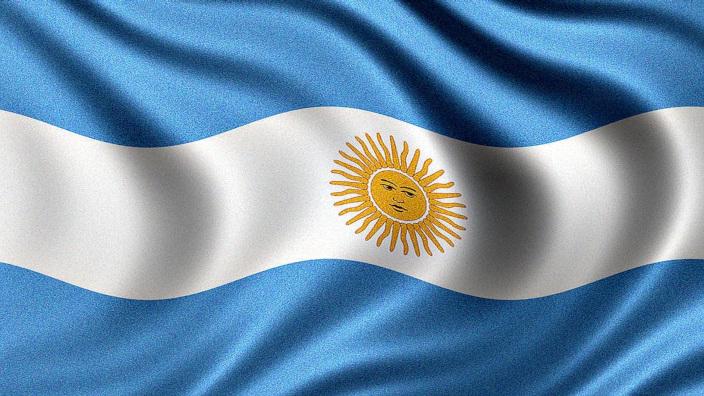 Bitcoins Argentina