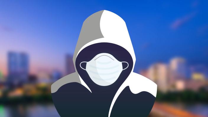 FRISS Fraude en seguros en tiempos de crisis