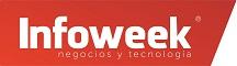 Logo Infoweek Email5