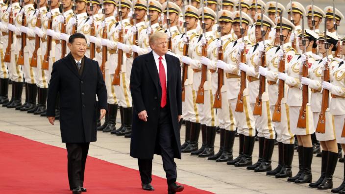 China-en-curso-de-colision-con-EEUU