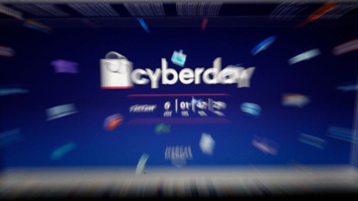 CyberDay 2020
