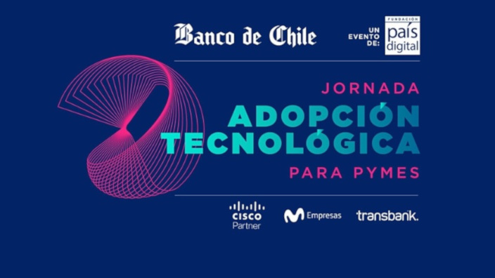 FPD - Jornada de Adopcion Tecnologica para PYMEs