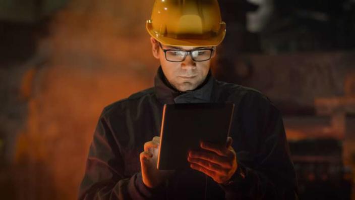 Webinar sobre herramientas que permiten administrar de forma remota los negocios