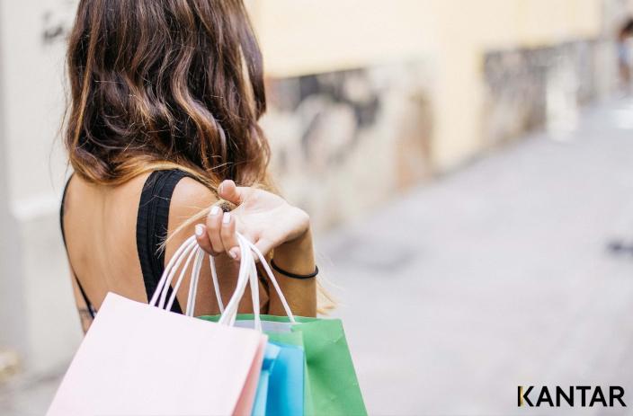 Kantar - Como enfrentar al nuevo consumidor y sus necesidades