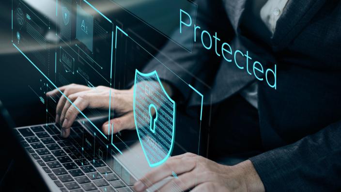La inversión en ciberseguridad se ha visto impulsada por el teletrabajo en el primer trimestre de 2020, pero se esperan recortes