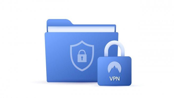 El bufete de abogados pirateado puede haber tenido Pulse Secure VPN sin parchear