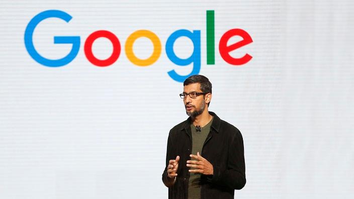 Google se enfrenta a una demanda por US$ 5.000 millones por rastrear la navegación privada en Internet
