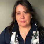 Empresas de ingeniera eligen a María Cristina Bogado como su presidenta