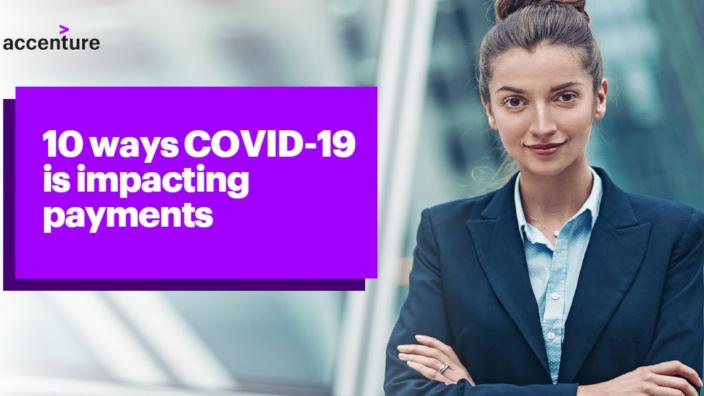 COVID-19 está impactando con más fuerza a la Banca que la crisis financiera de 2008