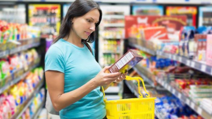 Inteligencia Artificial revela que perfil de ventas semanal se ha aplanado